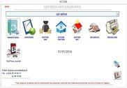 GEST_EPARGNES_2.0 Finances & Entreprise