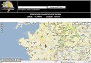 Maps-gpstracker Javascript