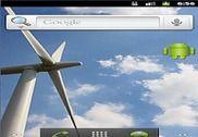 Windmill Live Wallpaper Free Internet