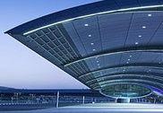HD Dubai Live Wallpaper Internet