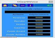 GGearthVoice