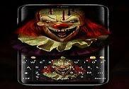 Joker Keyboard Theme Maison et Loisirs
