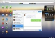 AirDroid Android Utilitaires