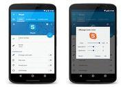App Cloner Android Utilitaires
