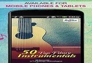 50 Top Filmi Instrumentals Maison et Loisirs