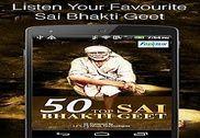 50 Top Sai Bhakti Geet Maison et Loisirs