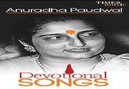 Anuradha Paudwal - Devotional Songs Maison et Loisirs