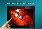Full Movies FREE Maison et Loisirs