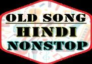 All Hindi Memories Songs (NonStop) Maison et Loisirs