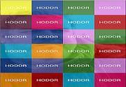 Hodor Soundboard Maison et Loisirs