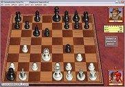 Championship Chess Pro