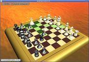 PouetChess Jeux