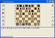 ChessComment