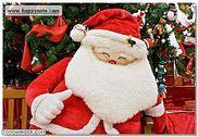 Noël 2012 Ecran de Veille HN