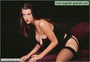 MLG Sexy Lady Screensaver
