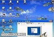 AquascreenEC 3D