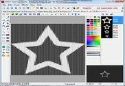 Icone Editer