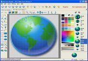 Sib Icon Studio Multimédia