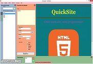 QuickSite Internet