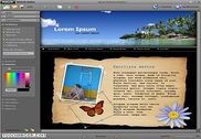 MAGIX Website Maker Internet