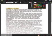Acrobat.com Buzzword Bureautique