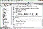 EditPad Pro Bureautique