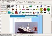 OxygenOffice Professional Bureautique