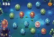 Math Magic Jeux