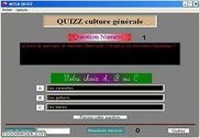 Mega-Quizz Jeux