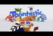 Toontastic 3D Jeux