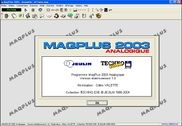 MaqPlus - notice au format PDF Education