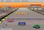 SNES9X Jeux