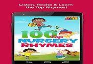 100 Top Nursery Rhymes & Videos Education