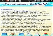 Introduction 2 Psychology Demo Education