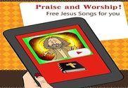 Praise and Worship Christian Education