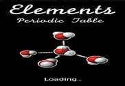 Elements - Periodic Table Education
