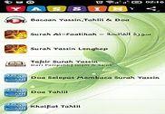 Yassin,Tahlil & Panduan Doa Education