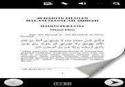 40 Hadits Aqidah Education
