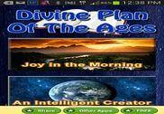 Free Bible Study - God's Plan Education