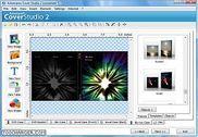 Ashampoo Cover Studio Bureautique