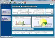 AlauxSoft Facturation v5.1.1 Finances & Entreprise