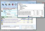 Devis Facture Express Finances & Entreprise