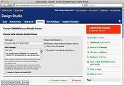 iScriba Finances & Entreprise