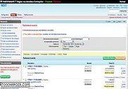 Ma-facturation.com Finances & Entreprise