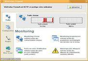 WinCerber Firewall
