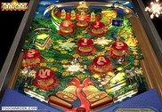 WildSnake Pinball: Christmas Tree Jeux