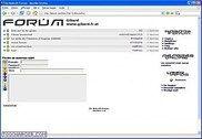 Da NobodX Forum PHP