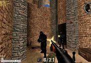 AssaultCube Jeux