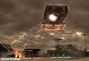 Battlefield 2142 Jeux
