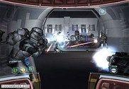 Star Wars Republic Commando Jeux